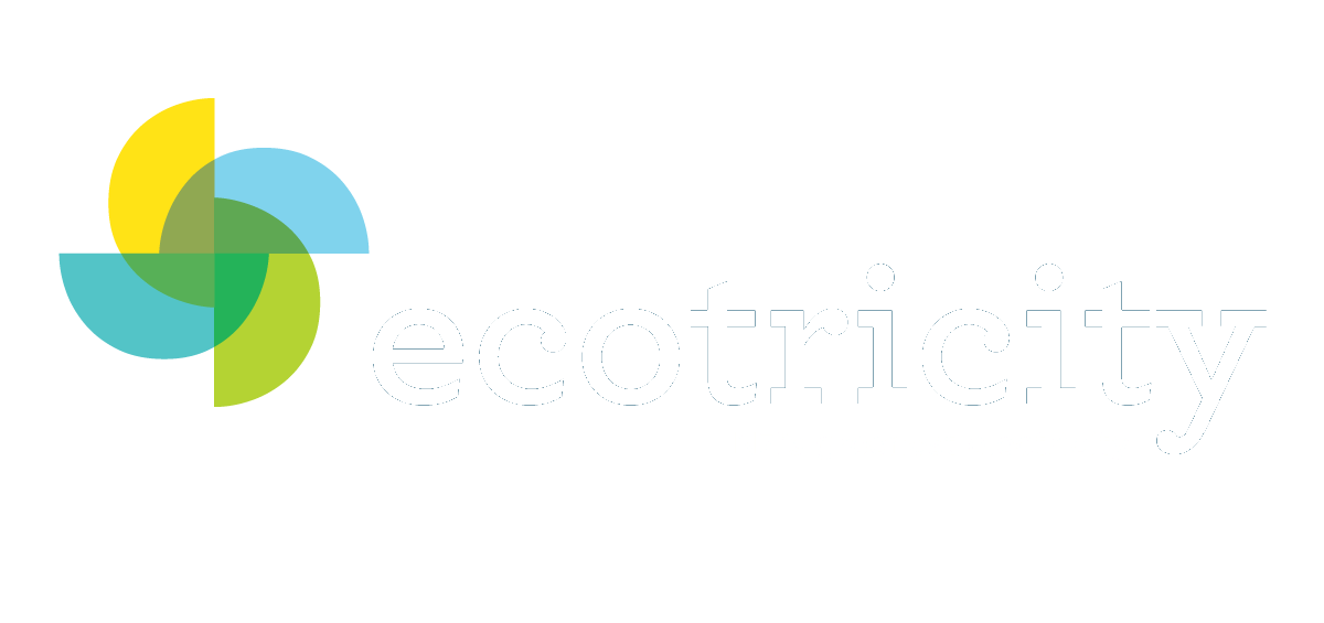 Ecotricity_Logo.png