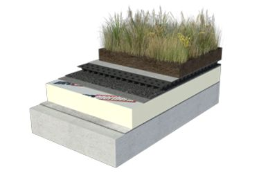 GREEN ROOF SYSTEM.png