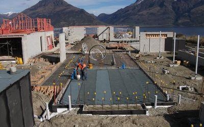 Flat Roof | Membrane Roofing | Waterproof Membrane ...